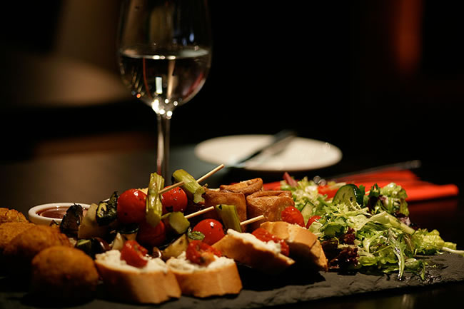 Food And Drink 2015 A To Z Guides To Thasoss Kos Rhodes And