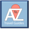 AtoZ Travel Guides