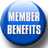 member-benefits-button